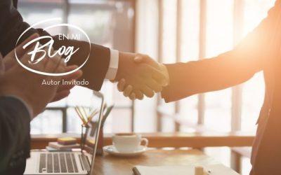 Cómo tener acceso a los préstamos personales online