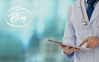 10 tácticas de Marketing digital para tu consulta médica